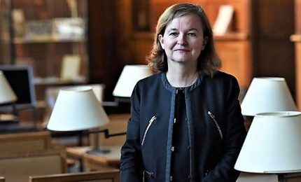 Governo francese: non faremo gara di stupidità con l'Italia