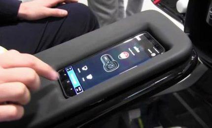 La startup italiana che connette e personalizza l'auto del futuro