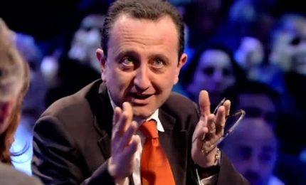 """Mafia, Stato chiede 2 milioni a Famiglia Riina. Difesa: """"Una Boutade"""""""