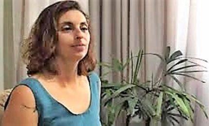 """Ex compagna di Battisti: """"Spero Morales gli dia rifugio in Bolivia"""""""