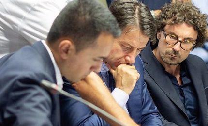 """Giarrusso: Il governo """"non è a rischio"""". E in Giunta immunità si avvia iter"""