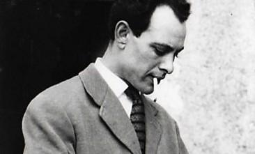 Mario Francese, tra memoria e impegno si ricorda il cronista