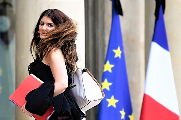 Gilet gialli, Parigi evoca soldi da Italia ai casseurs. Francia allude a M5s e Lega?