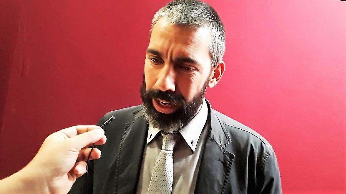 """M5s si divide su decreto Salvini. L'attacco di Mantero: """"Legge stupida"""""""