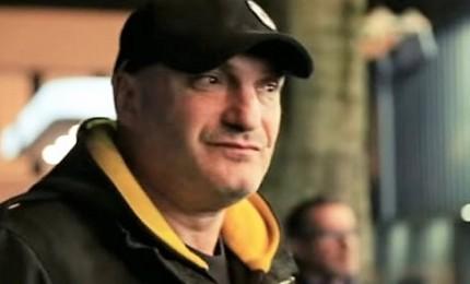 Ciccarelli ammette davanti al Gip: ho partecipato agli scontri