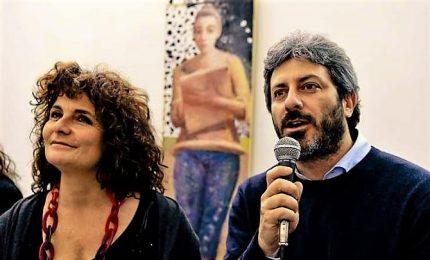 Day after M5S, critiche e minacce dopo voto su Salvini.