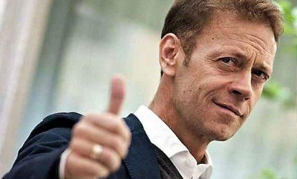 """Rocco Siffredi positivo, social scatenati: """"Ungheria in quarantena"""""""