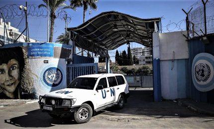 "Hamas ""libera"" i tre carabinieri italiani scambiati per militari israeliani"