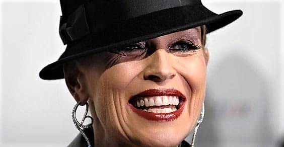 Svizzera, Sharon Stone citata in Tribunale non si presenta