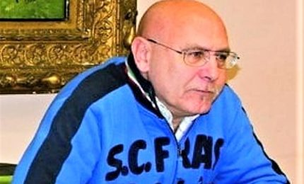 """Chiodi davanti casa sindaco si' Tav. Ollivier: """"Non cambio idea"""""""