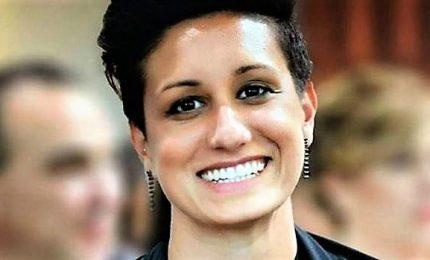 Dopo 2 anni di agonia, morta agente ferita da colpo pistola. Killer ancora irreperibile