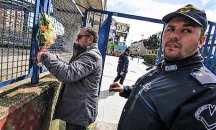 Vigilante ucciso a bastonate a Napoli, condannati 3 minori