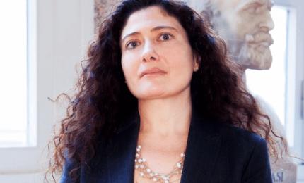 """Rilasciata la giornalista italiana fermata a Khartum: """"Sto bene, cancellate tutte le mie riprese"""""""