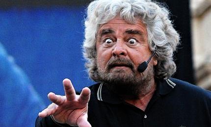 Rispunta Grillo, il comico contro urne (vuole l'inciucio). I numeri di una possibile nuova maggioranza