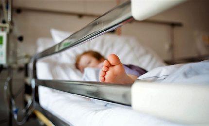 Donna in coma in hospice dà alla luce bimbo, polizia dell'Arizona indaga