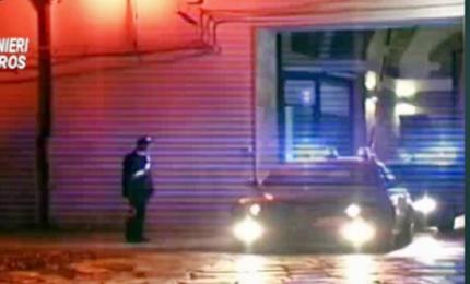 Terrorismo islamico e business migranti, 15 fermi in tutta Italia