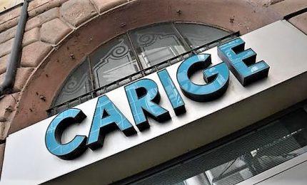 """Banca Carige, approvato decreto-legge a tutela risparmiatori. Pd: """"Soldi pubblici per salvare banche, Lega-M5s come governi precedenti"""""""