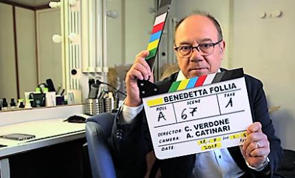 """Le Monde: """"Carlo Verdone, il rovescio del cinepanettone"""""""
