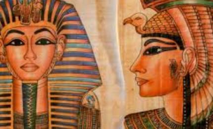 Una tomba per Cleopatra: Zawi Hawass e le nuove scoperte egizie