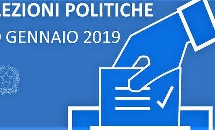 Elezioni suppletive a Cagliari, centrosinistra in vantaggio