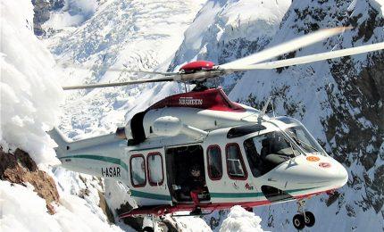 Giovane snowboarder muore a Courmayeur su una pista vietata