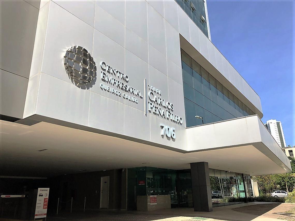 Italiana scomparsa Brasile, Consolato Recife segue caso da vicino