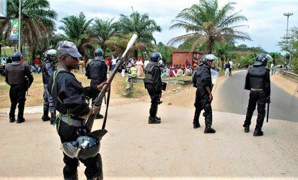 Fallito il tentato colpo di Stato in Gabon, arrestato il capo dei golpisti. Ma il Paese rimane sempre nel caos