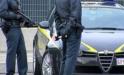 Mafia, blitz Italia-Germania contro clan Rinzivillo: 11 arresti