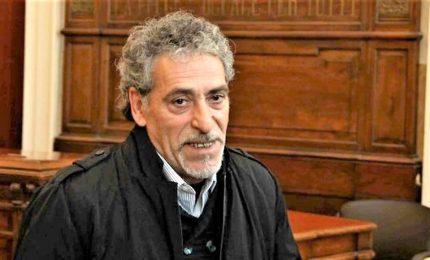 Ventidue anni di carcere da innocente, Gulotta chiede oltre 66 milioni di euro di risarcimento