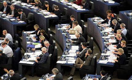 Direttiva Copyright, Italia e altri paesi bloccano trilogo Ue