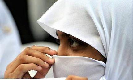 Lezioni di Islam e arabo alle elementari, è polemica