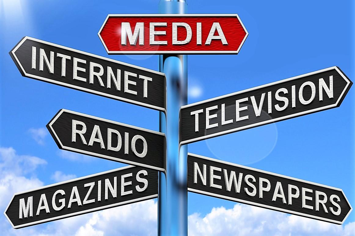 I media e il valore etico, una missione che da difficile rischia di diventare impossibile