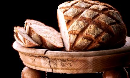 Italiani e il pane, 85% di quello consumato è fresco e artigianale