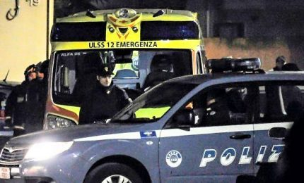 Ultrà ucciso a Milano, indagati i 4 tifosi del Napoli