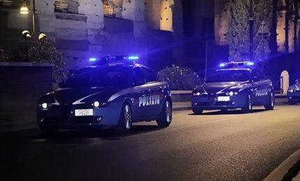 Omicidio, armi e droga: arrestato un uomo a Benevento