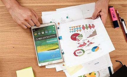 45 miliardi per le aziende che investono in pubblicità: ecco cosa ha rivelato Ebiquity