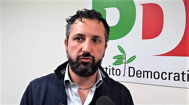 Ordinanza antiodio, polemiche su tweet cattivi del sindaco di Luzzara