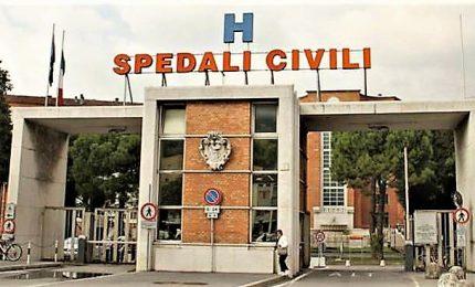 Muore quarto neonato a Brescia, arrivano Nas in ospedale