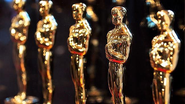 Tutte le nomination agli Oscar, i più importanti premi al mondo per il cinema