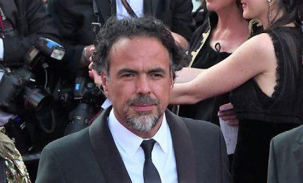 Cannes, Alejandro Gonzales Inarritu presidente di giuria