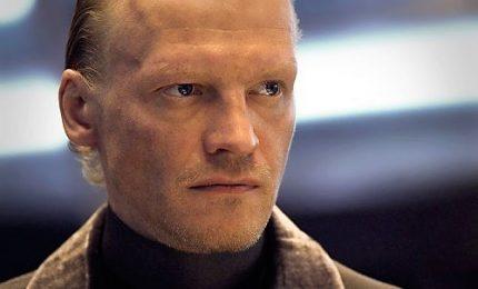 """Protagonista film """"Leviathan"""" nella bufera per frasi anti-Russia"""