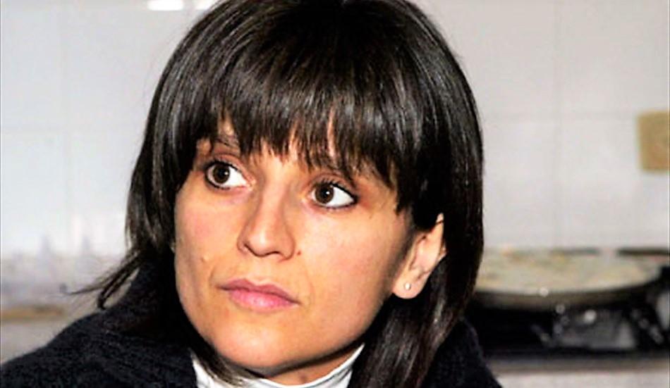 """Franzoni è libera, ha scontato la pena: """"Vorrei far capire che sono innocente"""""""