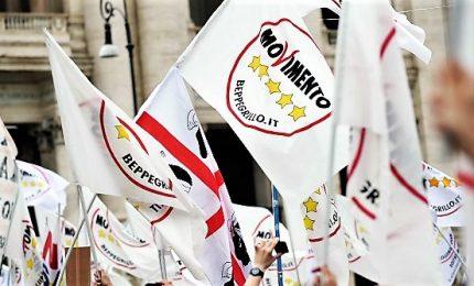 """Voto """"Diciotti"""" spacca il movimento: """"M5s e' morto"""". """"Democrazia vince"""""""