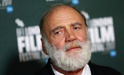 E' morto a 77 anni l'attore tedesco Bruno Ganz, l'eroe discreto