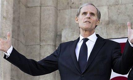 """Parigi, ambasciatore è rientrato a Roma. Loiseau: """"Abbiamo ascoltato leader Italia rammaricarsi"""""""