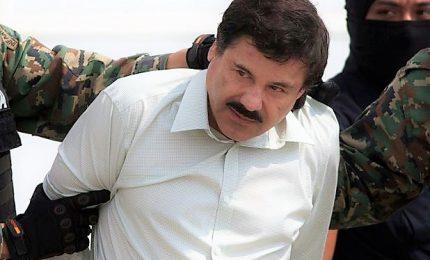 El Chapo Guzman colpevole, il narcotrafficante messicano verso l'ergastolo
