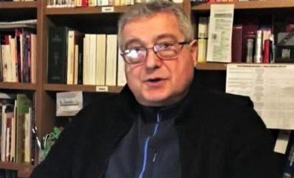 Genitori Renzi ai domiciliari, parla il parroco di Rignano