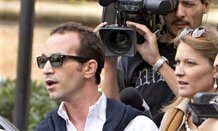 "Il gup: ""Berlusconi pagò bugie Tarantini"", al via processo"