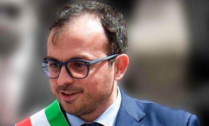 Appalti truccati, arrestato sindaco di Melilli