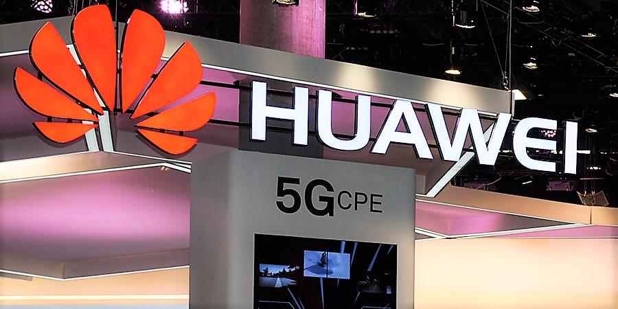 Usa proroga licenza di 90 giorni a Huawei. Il gruppo cinese: nessun problema in Ue